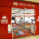 「タイトーステーション錦糸町楽天地店」、7月1日にオープン