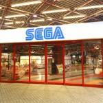 セガ、東京ドームシティ内に新規アミューズメント施設をオープン