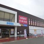 「クラブセガ 金山」「セガイオンタウン 金沢示野」がオープン