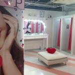 新宿アルタにセガのシール機専門店「くるチェン!」オープン