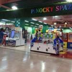 プロバックス、「ピノッキースパティオ宇部店」を7月オープン