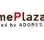 アドアーズ、コラボカフェ「Anime Plaza渋谷パルコ店」を開設