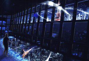 FUTURE 東京タワー