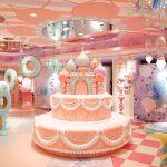 フリューが「世界一かわいい」プリの専門店を渋谷にオープン
