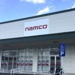 ナムコが「ゆめモール柳川店」や「VR ZONE Portal」等をオープン