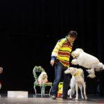 よみうりランド、「正月イベント」を始めとする冬イベントを発表
